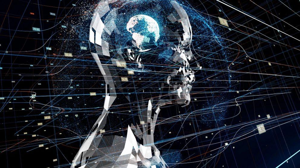 【科技抗疫】達摩院醫療AI 一周內助診3萬宗疑似肺炎病例